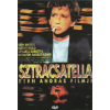 Kern András Sztracsatella (DVD)