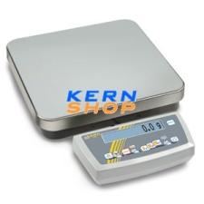 Kern Platform mérleg DS 36K0.2L mérleg