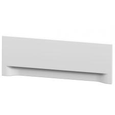 Kerra Dida 170 Hosszú előlap fürdőszoba kiegészítő