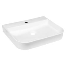 Kerra KR-43 kerámia design mosdó fürdőkellék