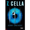 Kerry Drewery : 7. cella