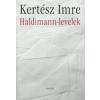Kertész Imre HALDIMANN-LEVELEK