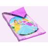 Kerti játékok Hercegnő hálózsák