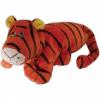 Kesztyűbáb gyerek kézre (tigris)