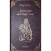 Két Hollós Kiadó János vitéz és a nagy titok