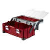 """KETER CANTILEVER PRO Tool Box 22"""""""
