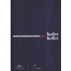 Kevin Lane Keller;Philip Kotler MARKETINGMENEDZSMENT 2012