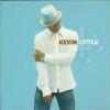 Kevin  Lyttle Kevin Lyttle (CD)