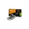 KFA2 GTX1050 OC       2GB LP (50NPH8DSP2MK)