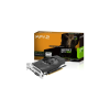 KFA2 GTX 1050 OC 2GB (50NPH8DSN8OK)