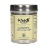 Khadi reetha por 150g