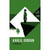 Khalil Gibran A próféta