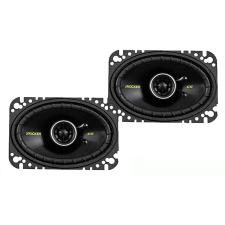 ?Kicker CS464 ovál hangszóró autós hangszóró
