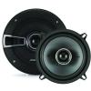 ?Kicker KSC54 13cm hangszóró