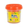 Kid's Toys Piros tégelyes gyurma, 140 g