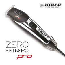 Kiepe Zero Estremo Pro 6324 hajvágó