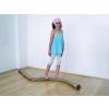 Kígyókötél, 2 m