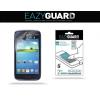 Kijelzővédő fólia, Samsung Galaxy Core i8260, Eazy Guard, Clear Prémium / Matt, ujjlenyomatmentes, 2 db / csomag