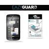 Kijelzővédő fólia, ZTE Skate, Eazy Guard, Clear Prémium / Matt, ujjlenyomatmentes, 2 db / csomag