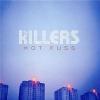 Killers KILLERS - Hot Fuss CD