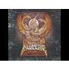 Killswitch Engage Incarnate (CD)
