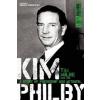 Kim Philby – Tim Milne