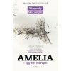 Kimberly McCreight Amelia