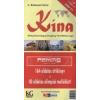 Kína (Peking-Xian-Sanghaj-Hongkong-Tibet-Hainan)