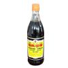 kínai fekete rizsecet