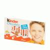 Kinder Csokoládé 100 g