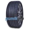 Kinforest KF550 ( 295/35 R18 103Y XL )