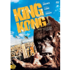 KING KONG - DVD -