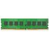 Kingmax 16GB DDR4 2400MHz CL15