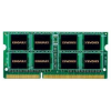 Kingmax 2GB 1600MHz DDR3 Notebook 2GB 1600MHz DDR3