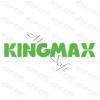 Kingmax 4GB DDR3 1600MHz