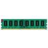 Kingmax DDR3 Kingmax 1600MHz 8GB