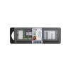 Kingmax Kingston 16GB 2400MHz DDR4 Non-ECC CL17 SODIMM 2Rx8