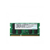 Kingmax NB Memória DDR3L 8GB 1600MHz, 1.35V, CL11, Low Voltage