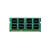 Kingmax NB Memória DDR4 8GB 2400MHz, 1.2V, CL17