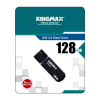 Kingmax Pendrive 128GB, MB-03, USB3.0, Fekete (90/25)