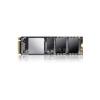 Kingmax SSD M.2 256GB, PJ3280, NVMe (KM256GPJ3280)