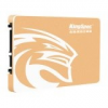 KingSpec SSD 256GB, SATA3, Read/Write: 530MB/s/290MB/s, MLC, Retail