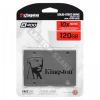 "Kingston 120GB 2.5"" SATA3 SSD (SA400S37/120G)"