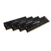 Kingston 16 GB DDR4 SDRAM 3200 MHz HyperX Predator XMP CL16 kit (4x4 GB)