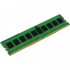 Kingston 16GB 2400MHz DDR4 memória ECC Registered CL17 2Rx4