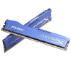 Kingston 16GB (2x8GB) DDR3 1333MHz HX313C9FK2/16