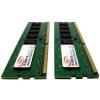 Kingston 16GB (2x8GB) DDR3 1600MHz KVR16N11K2/16