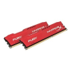 Kingston 16GB (2x8GB) DDR3 1866MHz HX318C10FRK2/16 (HX318C10FRK2/16)