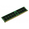 Kingston 16GB DDR4 2400MHz KVR24R17D4/16