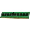 Kingston 16GB DDR4-2666MHZ MODULE . (KCP426ND8/16)